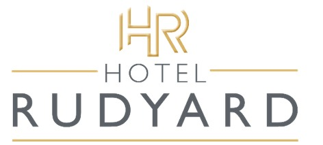 Hotel Rudyard